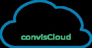 convisCloud_v3